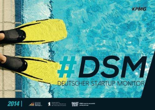 DSM-2014