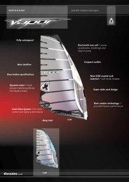 Gaastra_2011_Vapor_P.. - Windsurfing44