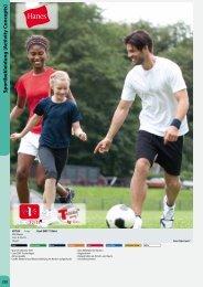 Sport 2 - Werbestudio Neustadt