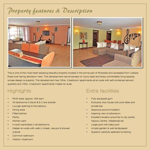 Brooklyn Springs brochure.pdf - Villa Care