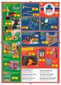 PSR 14,4 - EGN Einkaufsgesellschaft NORDBAU - Page 4