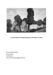 Protokoll 2 (PDF) - eOpinio