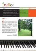 Revista del Conservatorio Superior de Música de Vigo ... - Diapente - Page 3
