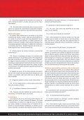 Revista del Conservatorio Superior de Música de Vigo ... - Diapente - Page 6