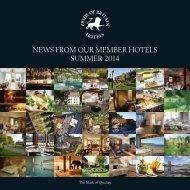 pob-summer-2014-newsletter