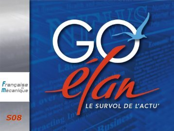 GO-Elan - S08