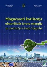 ovdje - Gradski ured za energetiku, zaštitu okoliša i održivi razvoj