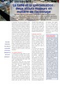 rotodate 3_FR_hr - Roto Smeets - Page 2