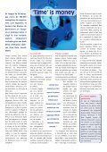 rotodate 3_FR_hr - Roto Smeets - Page 3