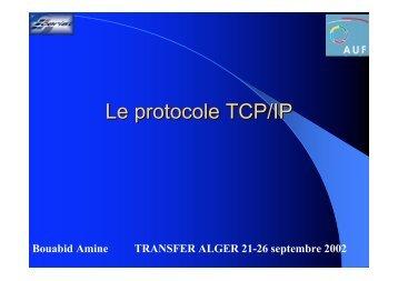 TCP-IP (Amine Bouabid).pdf