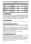 4. Auf- und Abstieg - Seite 4