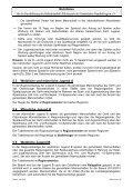 4. Auf- und Abstieg - Seite 6