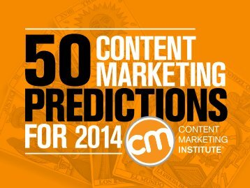 CMI_Predictions_2014