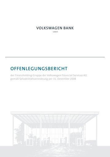 Drpeter Jänsch Diplom K