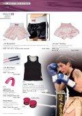 LADYBOXING - Boxing Sport Benelux - Seite 2