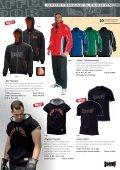 LADYBOXING - Boxing Sport Benelux - Seite 3