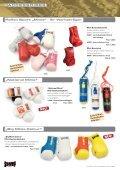 LADYBOXING - Boxing Sport Benelux - Seite 6