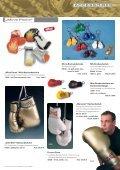 LADYBOXING - Boxing Sport Benelux - Seite 7