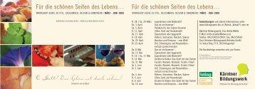 Folder_Workshop-Serie - Business frauen Center Kärnten