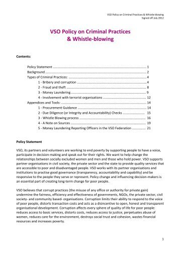 an essay on the issue of whistle blowing in the workplace Essay on whistleblowing: whistleblowing policy cor p p 19 v1 essay whistleblowing in the workplace andrea staton strayer university professor ellen.