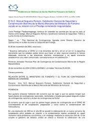 El Sr.D. Manuel Nogueira Romero, Subdirector ... - Pladesemapesga