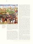Burgund - Primus Verlag GmbH - Seite 3