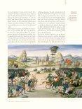 Burgund - Primus Verlag GmbH - Seite 4