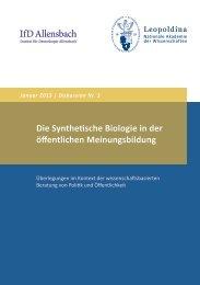 2015_Synthetische_Biologie_DE