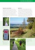 8 Footpaths and Bridleways - Otford.info - Page 2