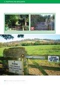 8 Footpaths and Bridleways - Otford.info - Page 3