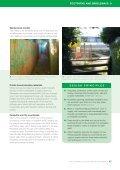 8 Footpaths and Bridleways - Otford.info - Page 4