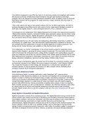 Press Release - Cenix BioScience GmbH. - Page 2