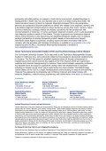 Press Release - Cenix BioScience GmbH. - Page 3