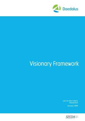 Visionary Framework