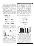 Biological activity of substrate-bound basic fibroblast growth factor ... - Page 3