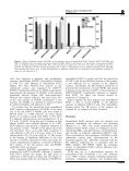 Biological activity of substrate-bound basic fibroblast growth factor ... - Page 5