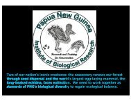 view document - PNG Institute of National Affairs