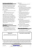 Paracetamol - ara - Page 3