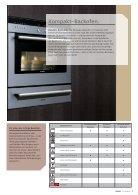 s Einbaugeräte - Seite 7