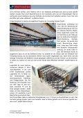 """Zauberformel """"Low-E"""" von Verseidag - ZiTex - Page 2"""