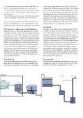 Tailfer, de technologie in dienst van het water … - Vivaqua - Page 3