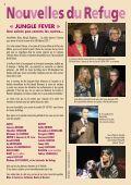 Nouvelles - Page 4