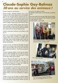 Nouvelles - Page 6