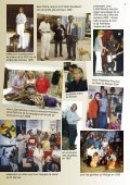 Nouvelles - Page 7
