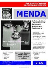 Menda. pdf (Adobe Acrobat) - Tel + 43-1-706 43 000