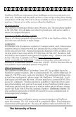 Mayflower Hall - Housing - The University of Iowa - Page 3