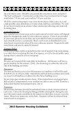 Mayflower Hall - Housing - The University of Iowa - Page 4