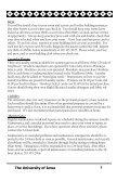Mayflower Hall - Housing - The University of Iowa - Page 5