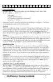 Mayflower Hall - Housing - The University of Iowa - Page 6
