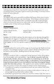 Mayflower Hall - Housing - The University of Iowa - Page 7